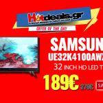 SAMSUNG-UE32K4100AWXXH-led-tv-32-inch-hd-mediamarkt