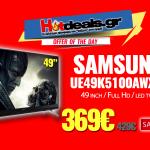 SAMSUNG-UE49K5100AWXXH-led-tv-49-full-hd-mediamarkt-369e