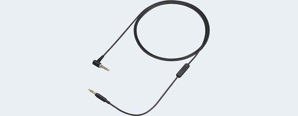 SONY MDR-10RC-akoystika-me-remote-mikrofvno-prosfora-46e-amazon (1)