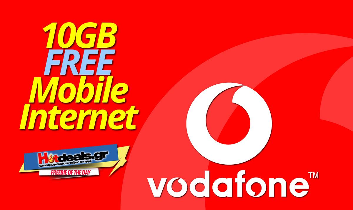 VODAFONE-10-GB-INTERNET-FREE-SYMBOLAIA-SMS-10-1339-b