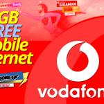 vodafone-cu-carnival-days-3gb-mobile-internet-free-bonus-dwrean-dwro-vodafone-23-02-2017
