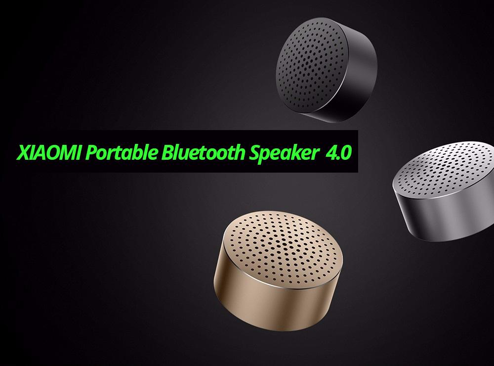 xiaomi-bluetooth-speaker-4.0-portable-forhto-hxeio-xiaomi