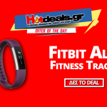 Fitbit-Alpha-Fitness-Tracker