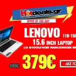 LENOVO-110-15ISK-Laptop-i3-6100U-4GB-RAM256GB-SSD-MediaMarkt-379e