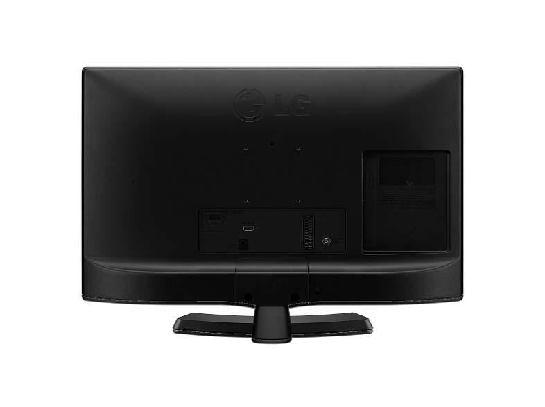LG-29-MT-48-DF-PZ-monitor-tv-led-29-inch-prosfora-mediamarkt (3)