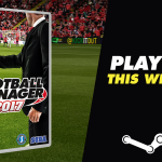 fm17_football-manager-2017-play-free-this-weekend-steam-sega-sports-interactive