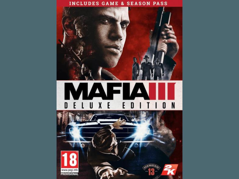 mafia-3-iii-deluxe-edition-prosfora-mediamarkt-34e-