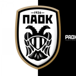 paok-store-official-eshop-fanela-paok-prosfores-ekptoseis-store.paokfc.gr