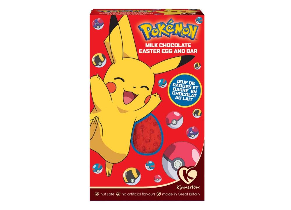 pashalino-aygo-pokemon-me-mpara-65gr -
