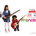 prenatal-20-for-50-dwroepitagi-20eyrw-gia-agores-50eyrw-prenatal-eshop