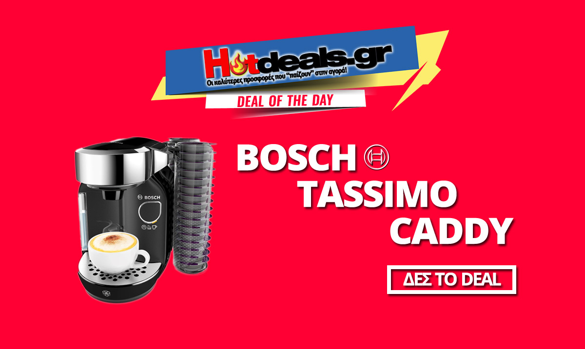 Bosch-Tassimo-Caddy-TAS7002--espressiera-kafetiera-espresso-mediamarkt-79e