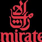 Emirates-logo-Aeroporika-Eisithria-Athina-Nea-Yorkh-apo-375-euro