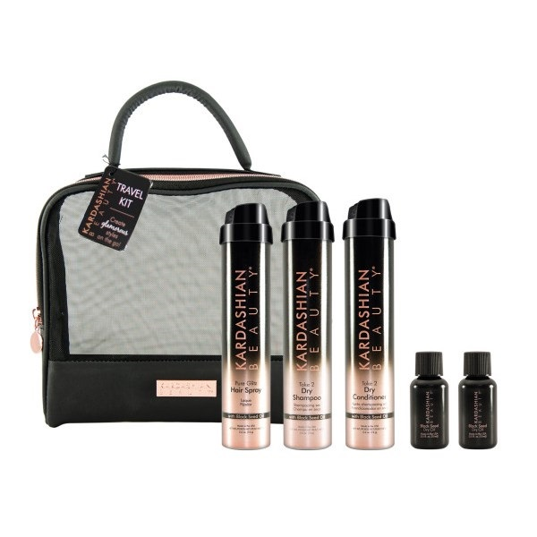 KARDASHIAN-BEAUTY-TRAVEL-KIT-PROSFORA-EKPTOSH