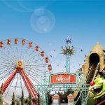 cosmote-allou-fun-park-prosfora-1