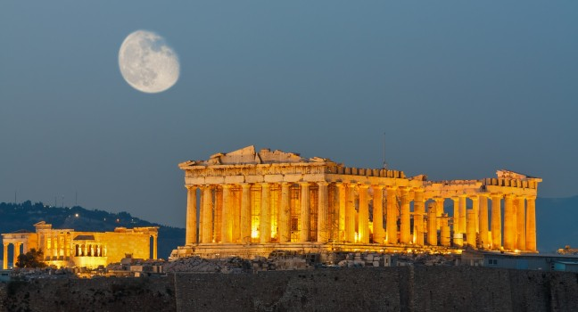 athens-hotels-hotdeals-front-page