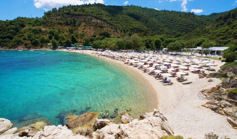 chalkidiki-hotels-hotdeals-front