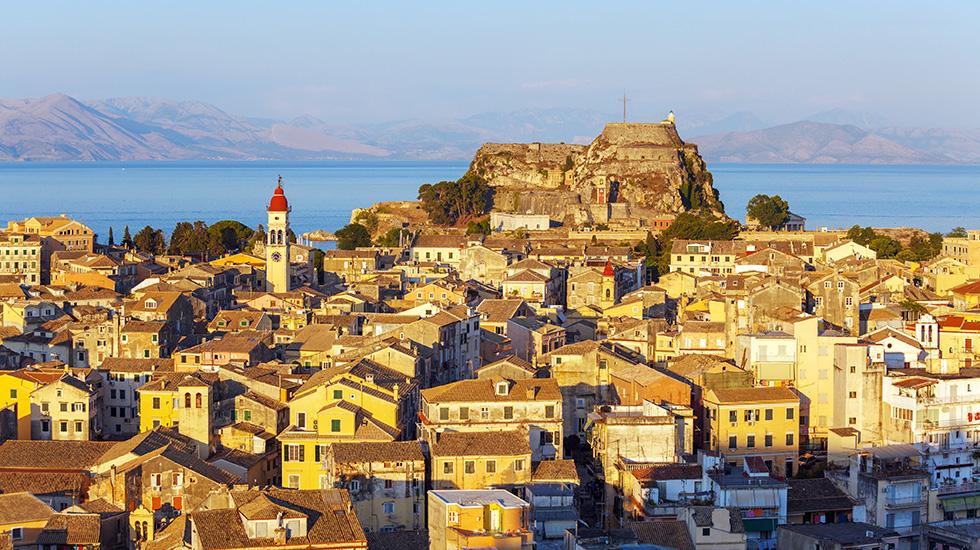 corfu-kerkyra-hotels-hotdeals-front