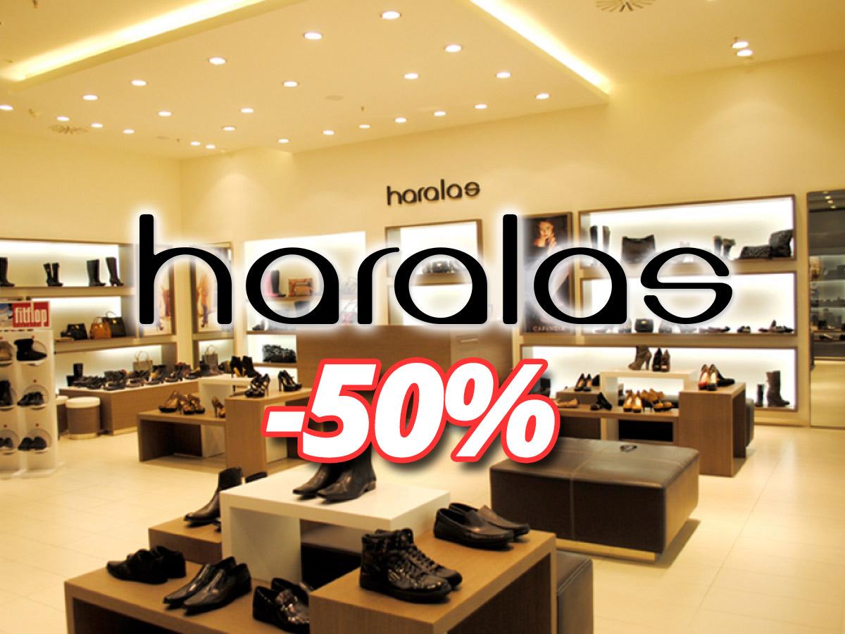 haralas-eshop-shoes-bags-prosfores-ekptoseis-eos-50-tsantes