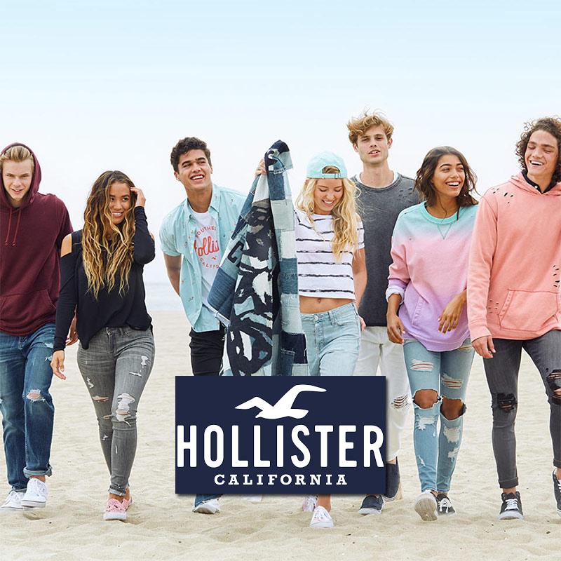 hollister-prosfores-ekptoseis-rouxa-hollisterco-