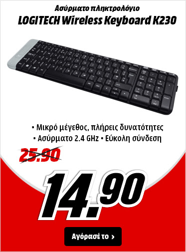 logitech-wireles-keyboard-k230