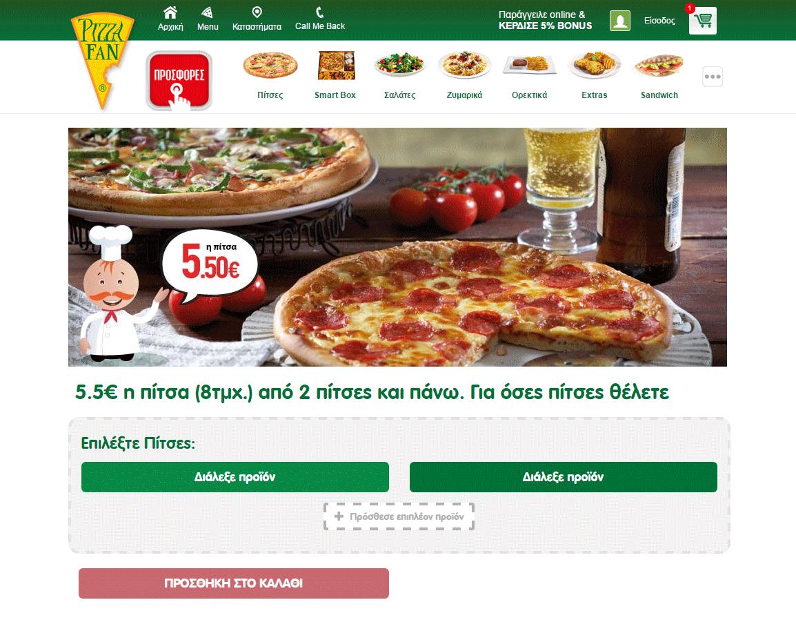 izzafan-kathe-pizza-5,5-8-temaxia-prosfora
