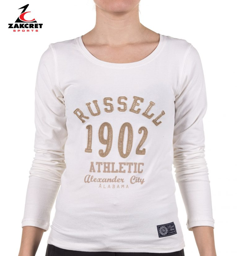fcf473f4967b Zakcret Sports Προσφορές και Εκπτώσεις έως 50% | Αθλητικά Ρούχα ...