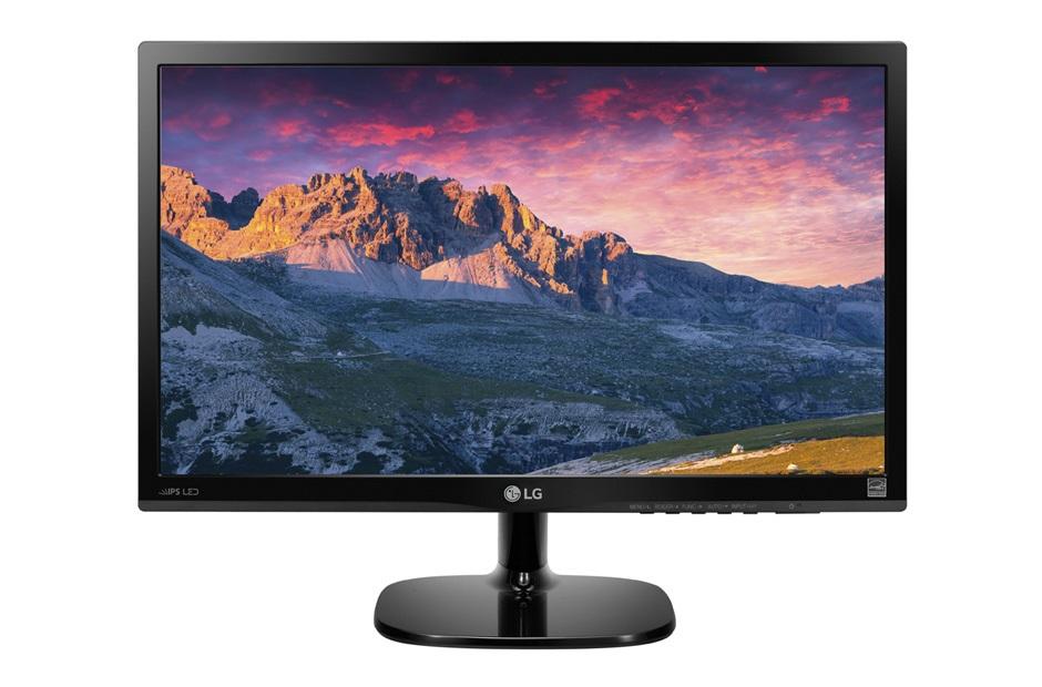 22MP48D-lg monitor-22inch-full-hd-ips-hotdealsgr