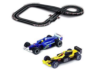 Carrera-Slot-Go-Super-Formula-