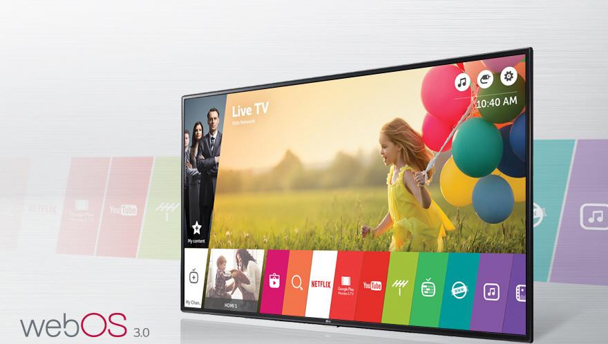 LG 65UH950V-3D-TV-prosfora (6)