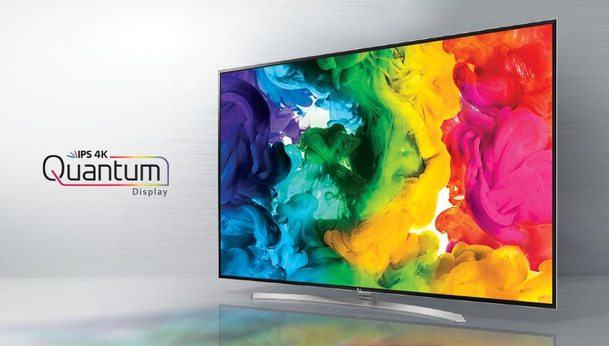 LG 65UH950V-3D-TV-prosfora (9)