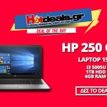 Laptop-HP-250-G5-w4m32ea-156-i3-5005u-4gb-1tb-r5-m430-prosfora