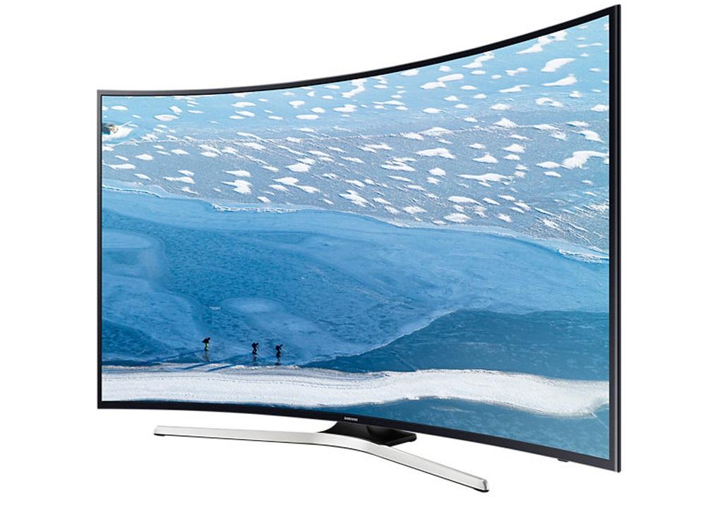 Samsung UE55KU6100-samsung-55-inch-led-tv-smart-curved- (3)