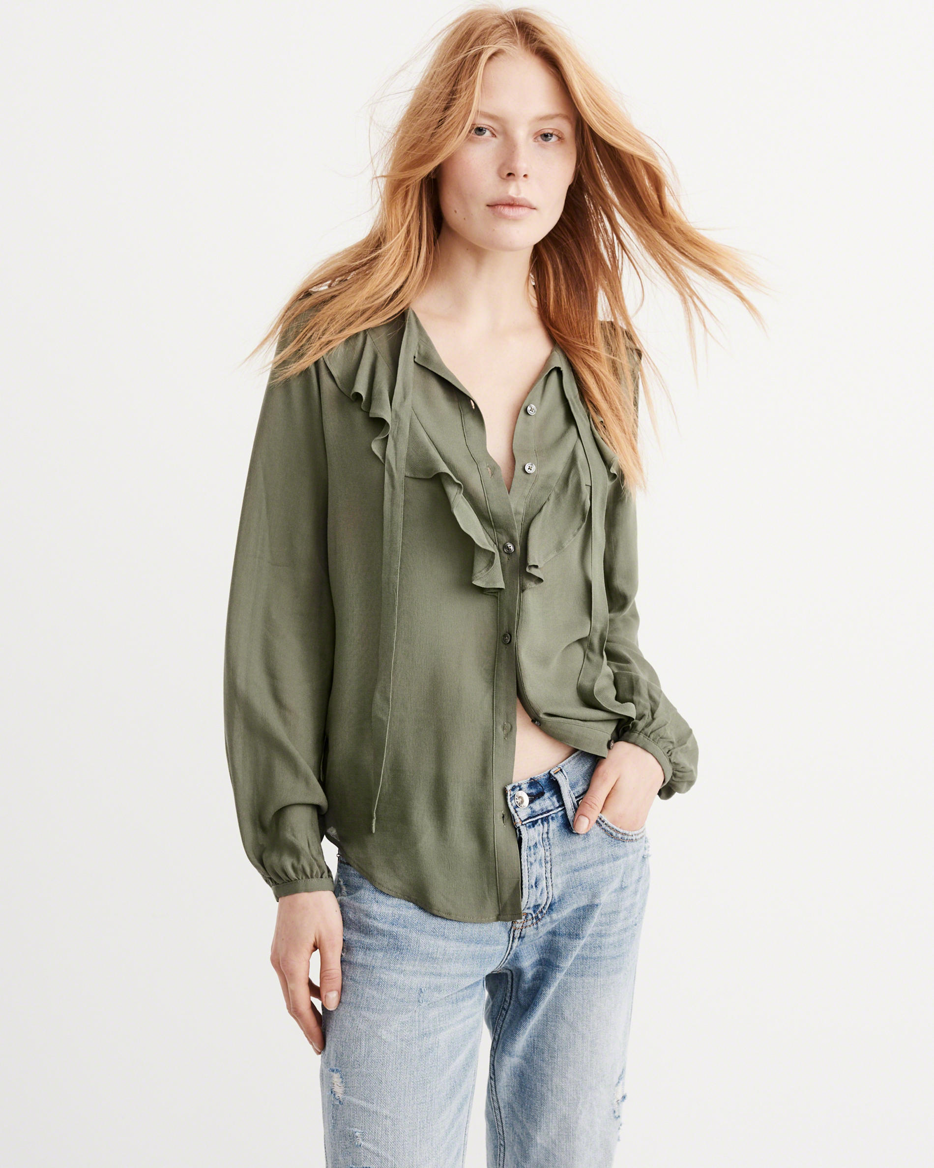 ambercrombie-fitch-extra-sales-20 (2)