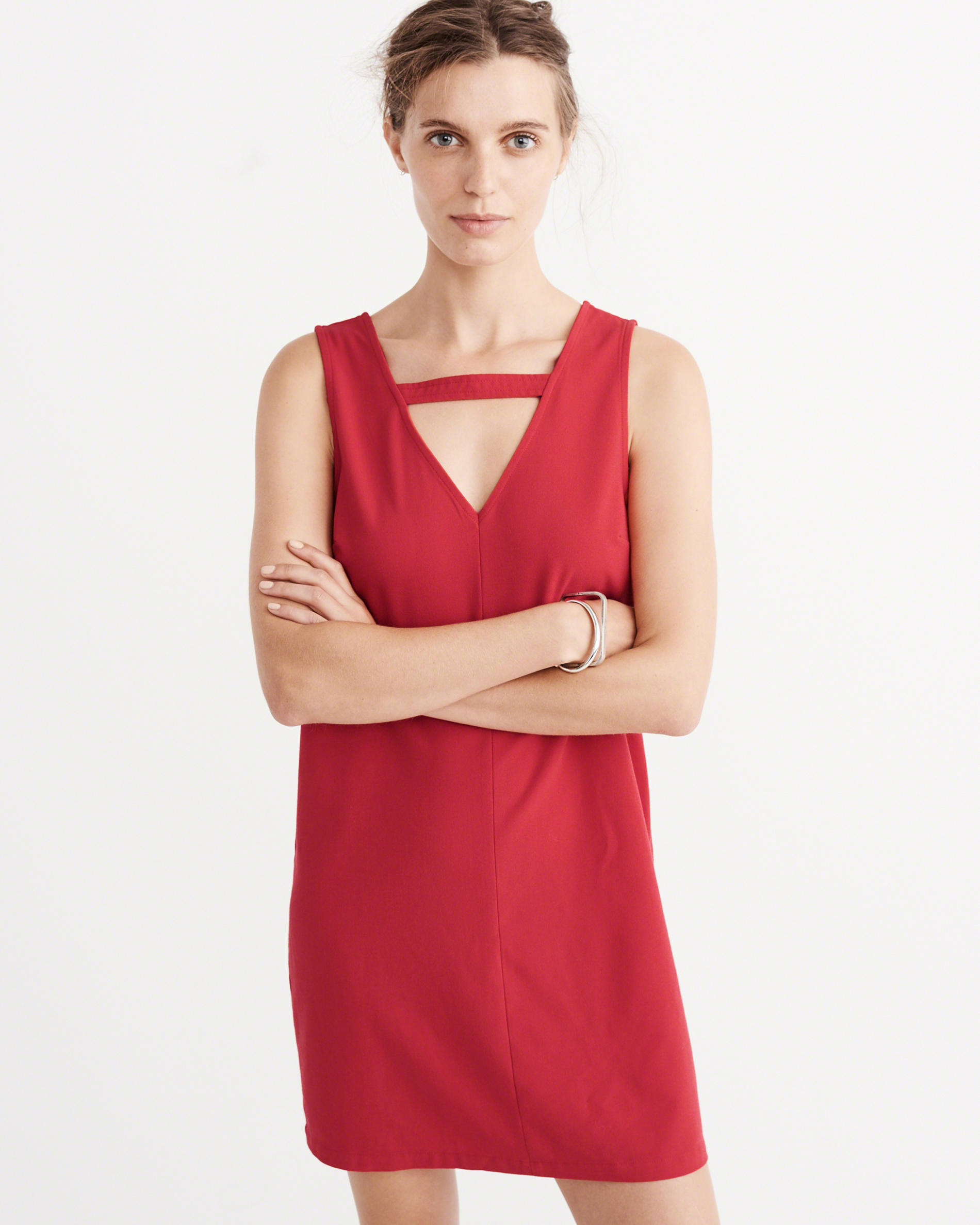 ambercrombie-fitch-extra-sales-20 (6)