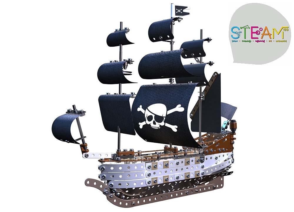 meccano-pirate-ship-