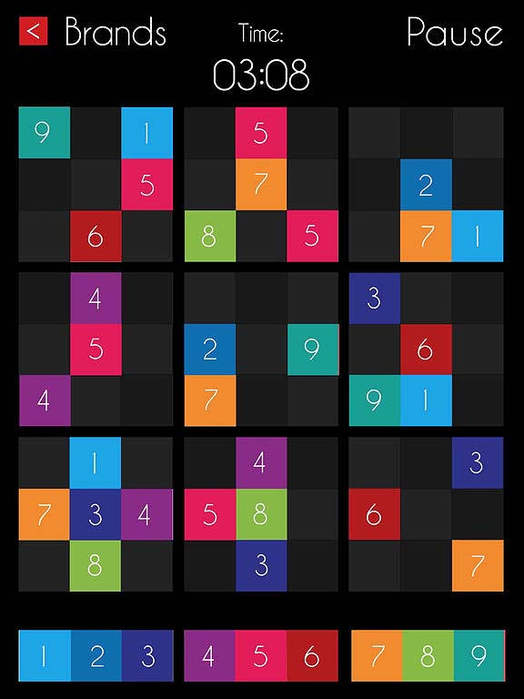 sudoku pro edition app store - free - download - may 2017 (1) copy
