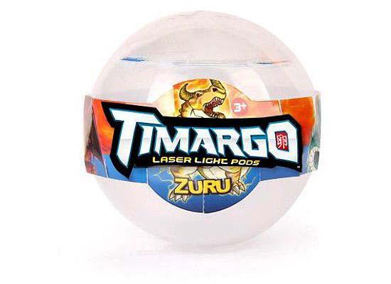 timargo-kapsoyla