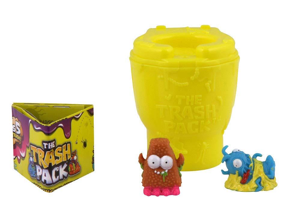 trash-pack-toyalettes-2-tmh-se-kado-