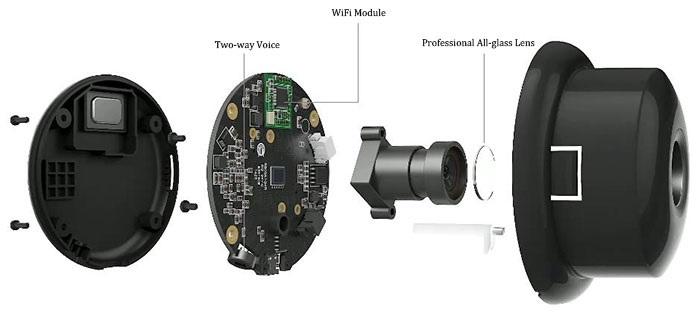 xiaomi-xiao-yi-ants-wifi-ip-camera-parakolouthisis-mwrou-gearbest-23e- (1)
