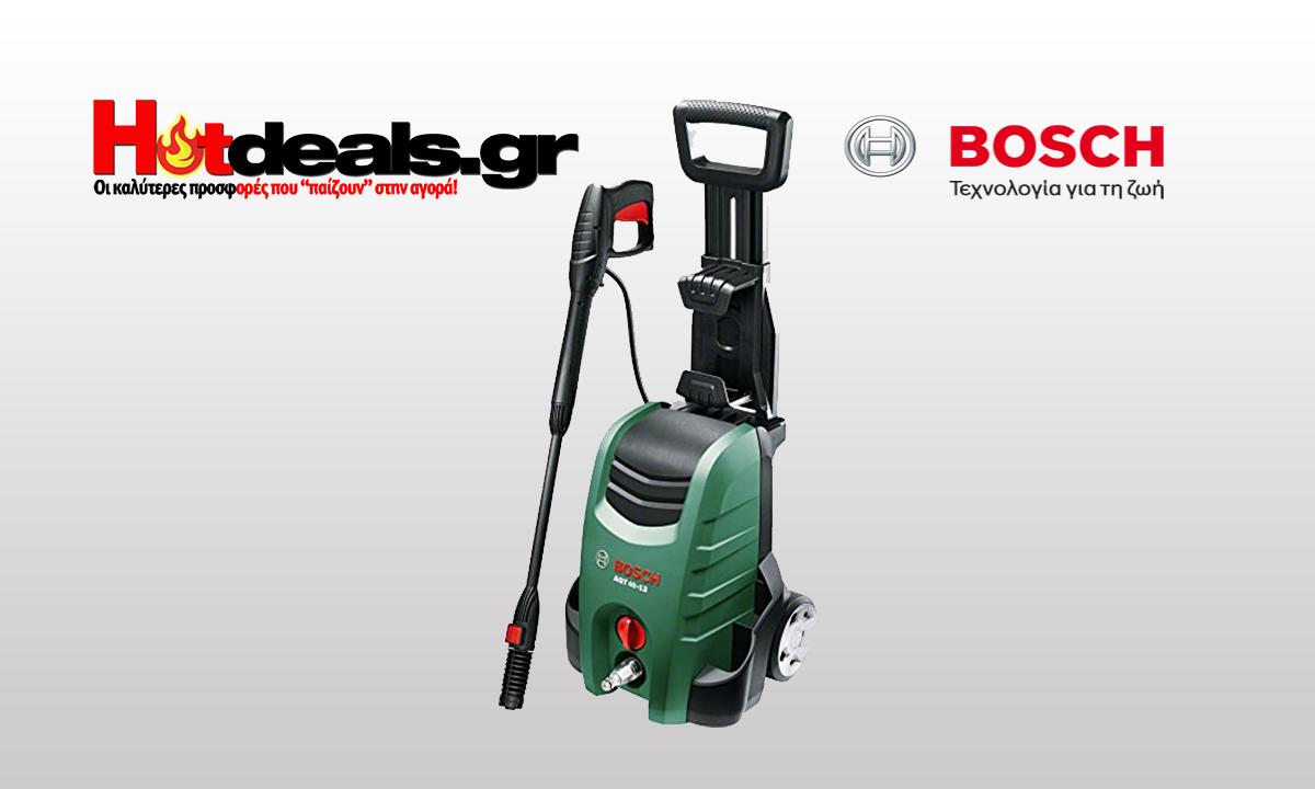 Bosch-AQT-40-13 amazon
