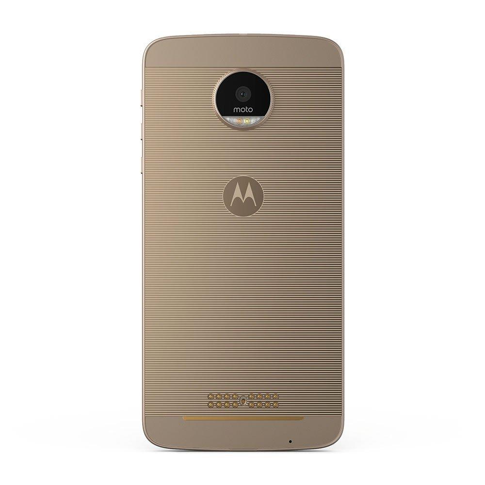 Lenovo Moto Z Smartphone 5 (1)