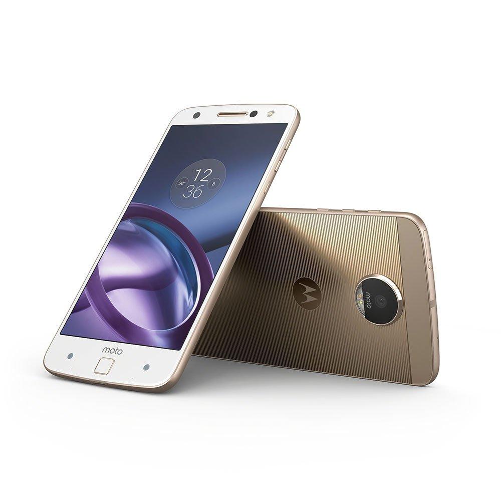 Lenovo Moto Z Smartphone 5 (2)
