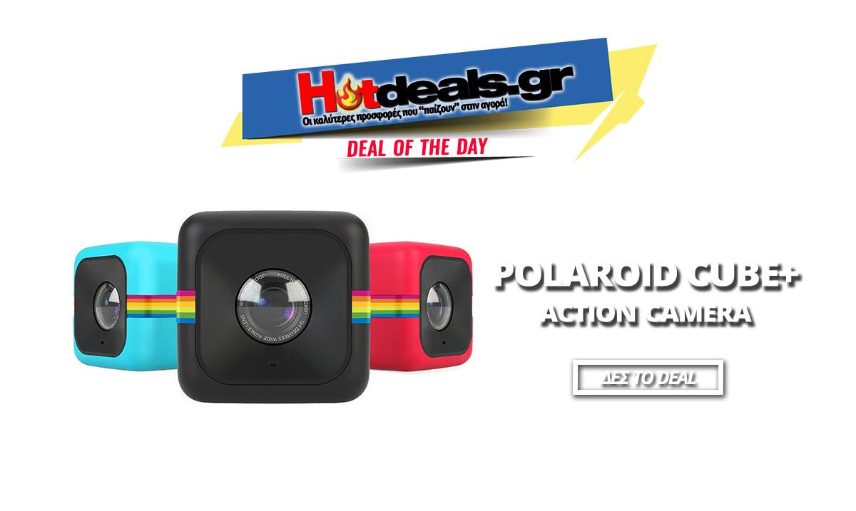 POLAROID-cube-ACTION-CAMERA-hd-wifi-bumber-case-discount-hotdeals