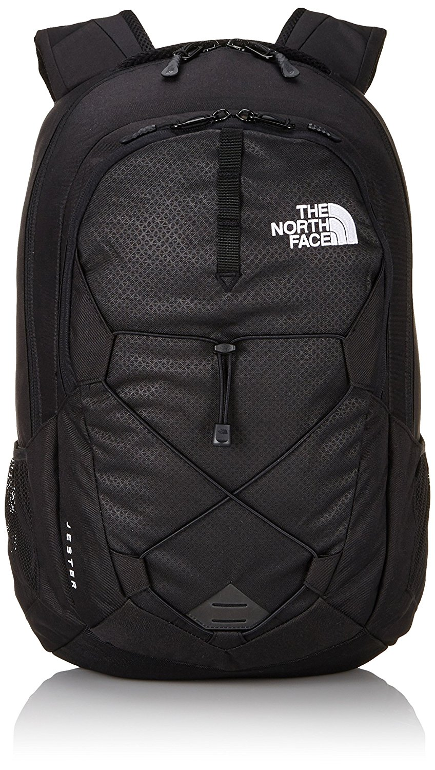 The North Face Jester Backpack (1)