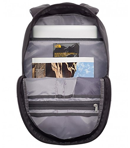 The North Face Jester Backpack (3)