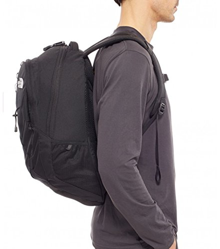 The North Face Jester Backpack (4)