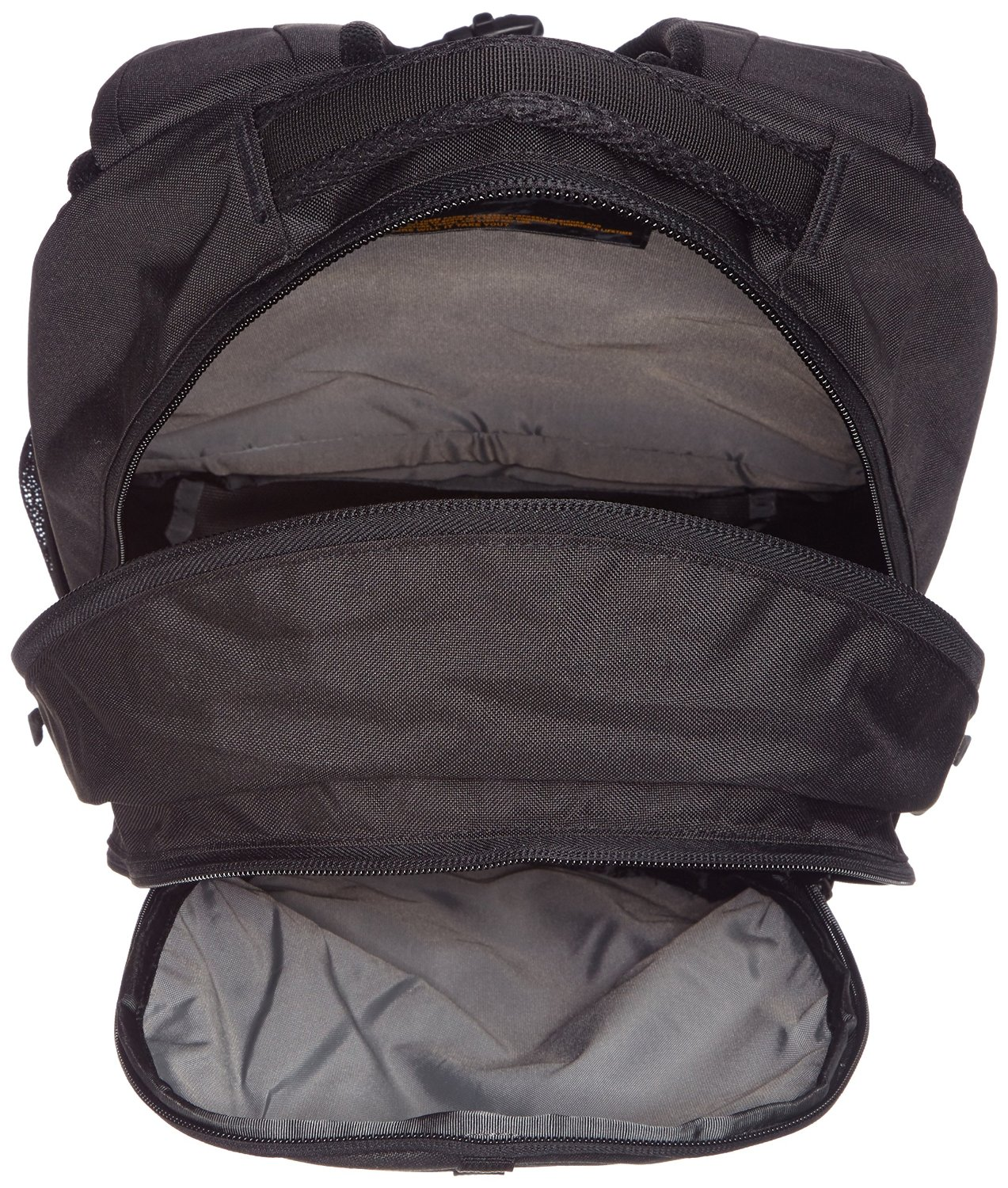 The North Face Jester Backpack (5)