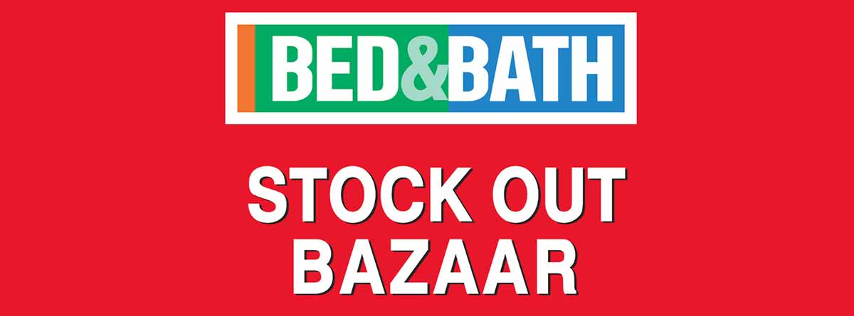 bedbath-stock-prosfores-bed-bath-ekptoseis-stromata-majilaria-epipla-bedandbath-sales