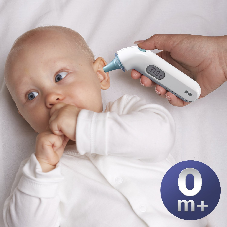 braun irt3030 ear thermometer (2)