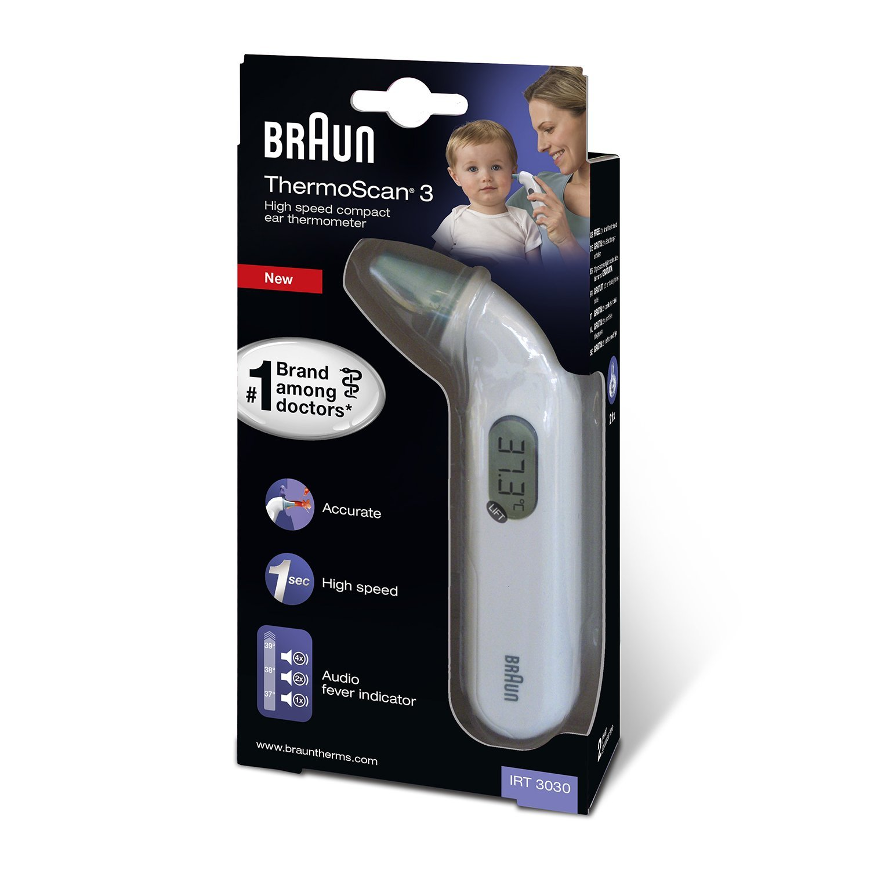 braun irt3030 ear thermometer (3)